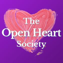 The Open Heart Society Clubhouse