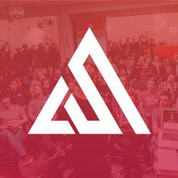 Austrian Startups Clubhouse