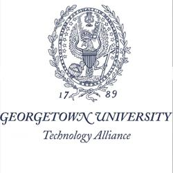 Georgetown Technology Alliance Clubhouse