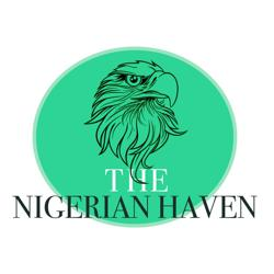 The Nigerian Haven Clubhouse