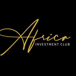 Africa Investment Club Clubhouse