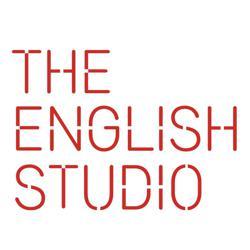 English Studio Clubhouse