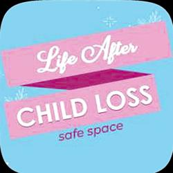 Life after Child Loss Clubhouse