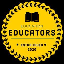 Educators Clubhouse