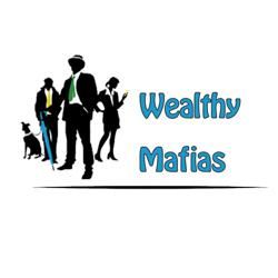 Wealthy Mafias Clubhouse
