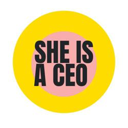 She Is a CEO Clubhouse