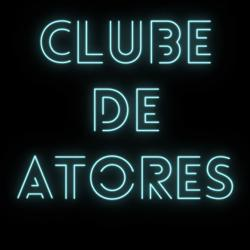 Clube de Atores Clubhouse