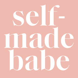 Self-Made Babe Clubhouse