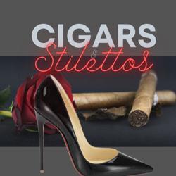 Cigars & Stilettos  Clubhouse