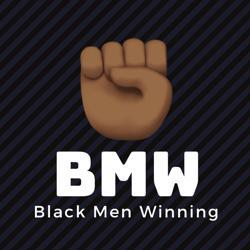 Black Men Winning (BMW) Clubhouse