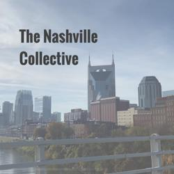 The Nashville Collective Clubhouse