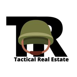 Tactical Real Estate Clubhouse