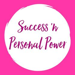 Success 'n Personal Power Clubhouse