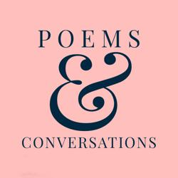 Poems & Conversations Clubhouse