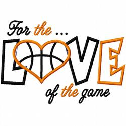 For The L🏀VE of The Game! Clubhouse