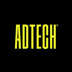 AdTech and General Tech Clubhouse