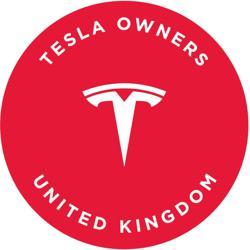 Tesla Owners UK Clubhouse