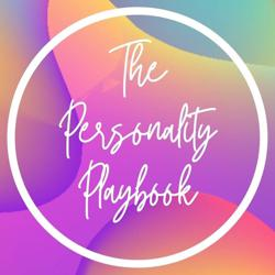 The Personality Playbook Clubhouse