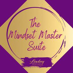 The Mindset Master Suite Clubhouse
