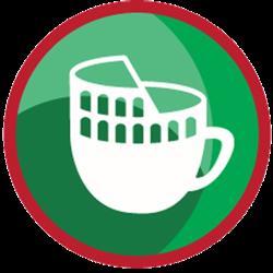 Cafe italo | کافه ایتالو Clubhouse