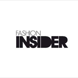 FASHION INSIDER Clubhouse