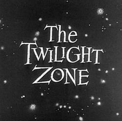 Twilight Zone  Clubhouse