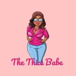 The Thicc Babe Clubhouse