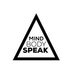 Mind Body Speak Clubhouse