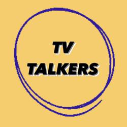 TV Talkers Clubhouse