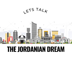 The Jordanian Dream  Clubhouse