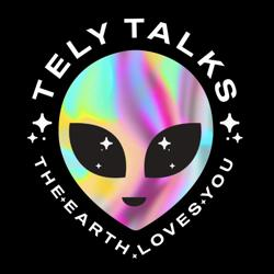 TELY TALKS Clubhouse