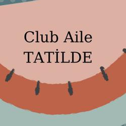 CLUB AİLE Clubhouse