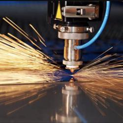 LASERS, 3D PRINTERS, & CNC MACHINES Clubhouse