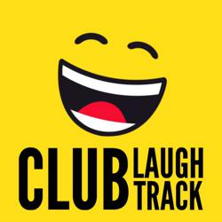 Club Laugh Track Clubhouse