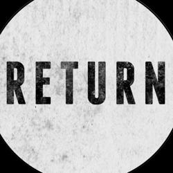 || RETURN || Clubhouse