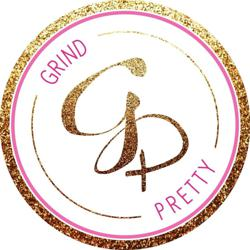 Grind Pretty - Boss Network Clubhouse