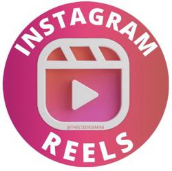 Instagram Reels Clubhouse