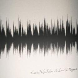 Sound Design Clubhouse