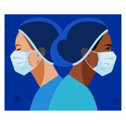 Nurses Connect! Clubhouse