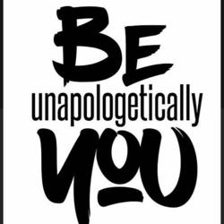 Unapologetic  Clubhouse