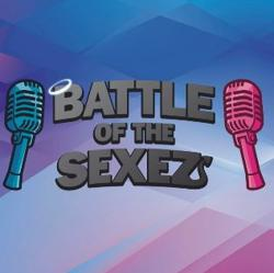 Battle of The Sexez Clubhouse