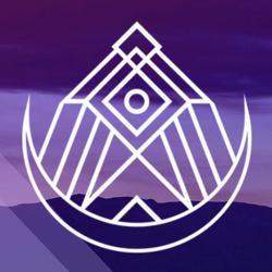 Mystics Rising Clubhouse