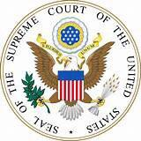 SCOTUSblog Clubhouse
