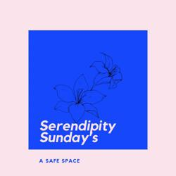 Serendipity Sunday's Clubhouse