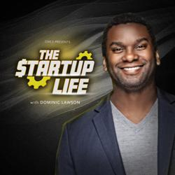The Startup Life Podcast  Clubhouse