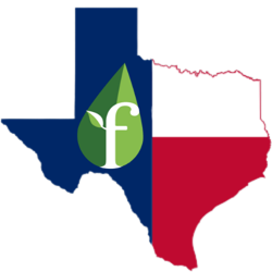 Founder Institute Texas Clubhouse