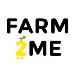 Farm2Me Clubhouse