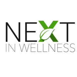 Next in Wellness Clubhouse
