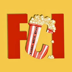 Film Club India  Clubhouse