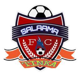 Team salaama Clubhouse